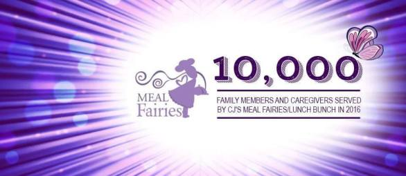 10kmealfairies